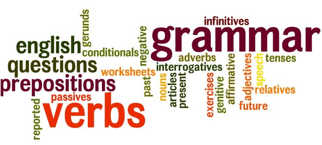 ielts-grammar IELTS Writing Task 1 Grammar and Vocabulary Guide