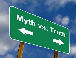 ielts-myths