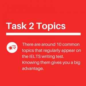 IELTS-Writing-Task-2-Topics1-300x300 IELTS Writing Task 2
