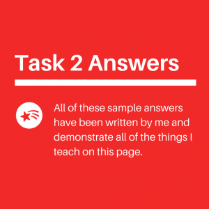 IELTS-Writing-task-2-answers-300x300 IELTS Writing Task 2 Samples