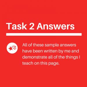 IELTS-Writing-task-2-answers-300x300 IELTS Writing Task 2