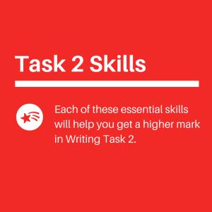 IELTS-Writing-task-2-skills-300x300 IELTS Writing Task 2