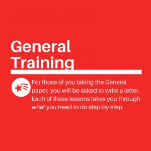 Task-1-General-Traning1-300x300 IELTS Writing Task 1
