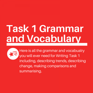 Report writing for english students will learn