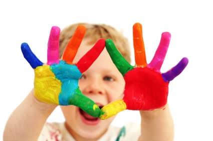 childcare-essay-ielts