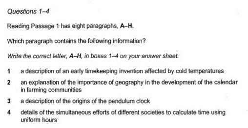 Purchase university essays replying