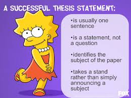 what-is-a-thesis-statement-ielts How to Write a Thesis Statement