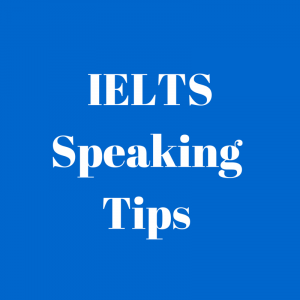 Image: IELTS-Speaking-Tips-300x300