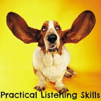 ielts-listening-practice - IELTS Listening Practice