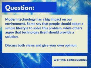 IELTS-Conclusion-essay-300x224