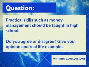 IELTS-conclusion-question-300x227