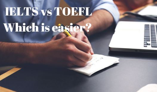 IELTS-vs-TOEFL-which-is-easier