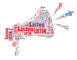 IELTS listening overview