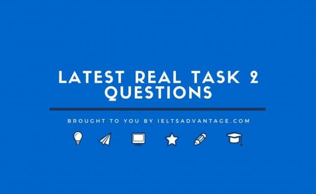 Latest Real Task 2 Questions