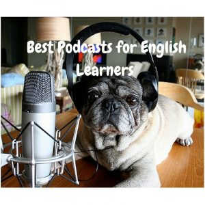 Best-Podcasts-for-English-Learners1-300x300