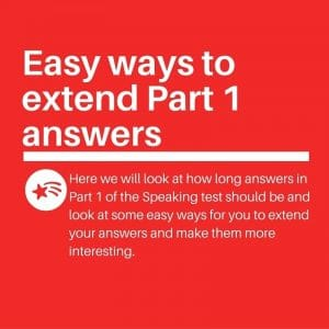 Easy-ways-to-extend-Part-1-300x300 Easy Ways to Extend Your Part 1 Answers