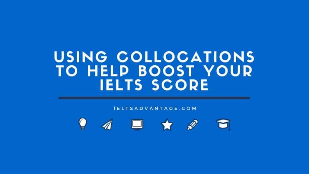 IELTS-Advantage-1-1024x576
