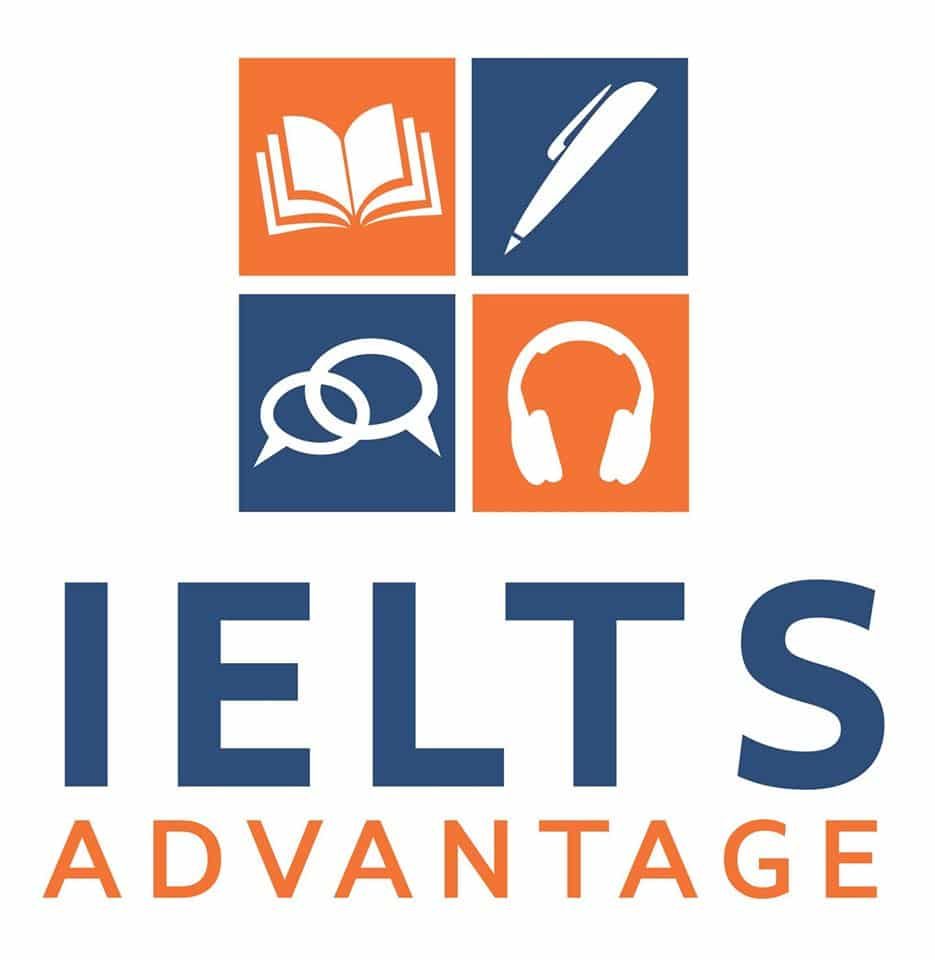 100 IELTS Writing Sample Questions – IELTS Advantage