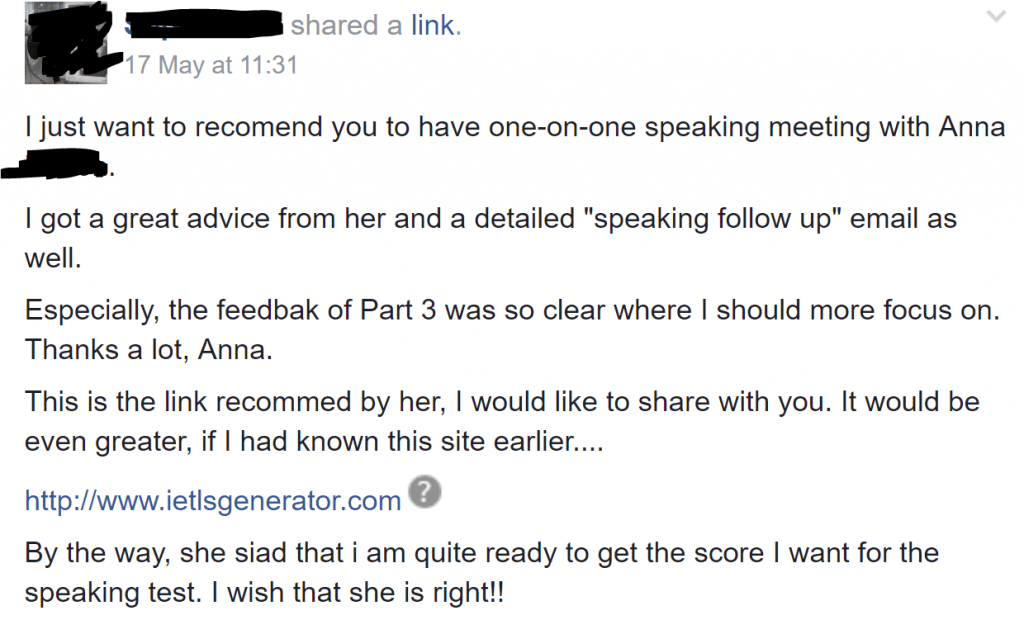 5-1024x620 One on One Speaking Service Reviews
