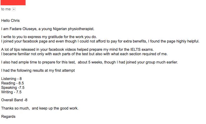 testimonial-98