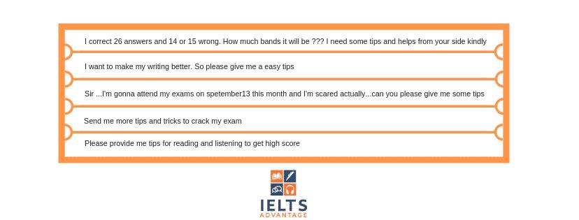 Image: IELTS-Tips