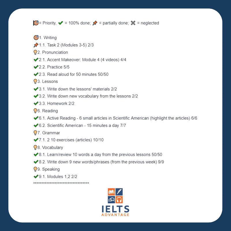 IELTS-Advantage-VIP-Course-Review