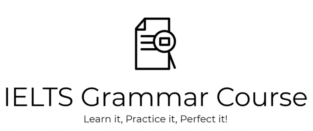 Grammar & VIP Course Review