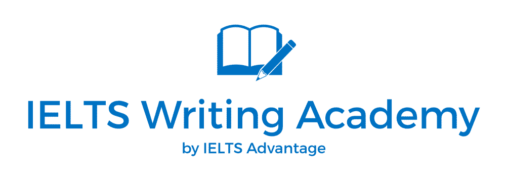 Writing VIP Course Review