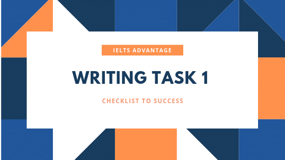 IELTS-Academic-Writing-Task-1