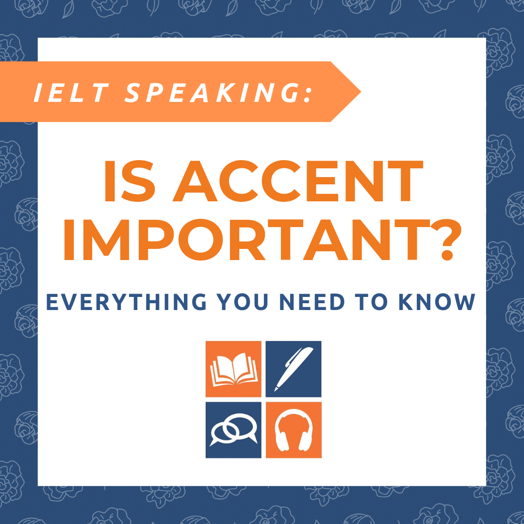 Image: IELTS-accent-2
