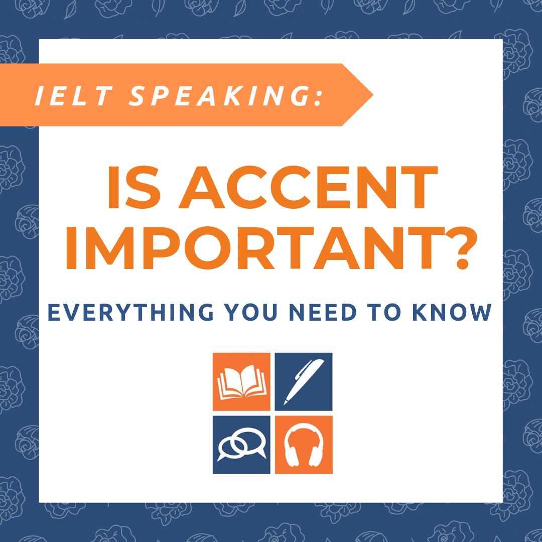 IELTS-accent-2