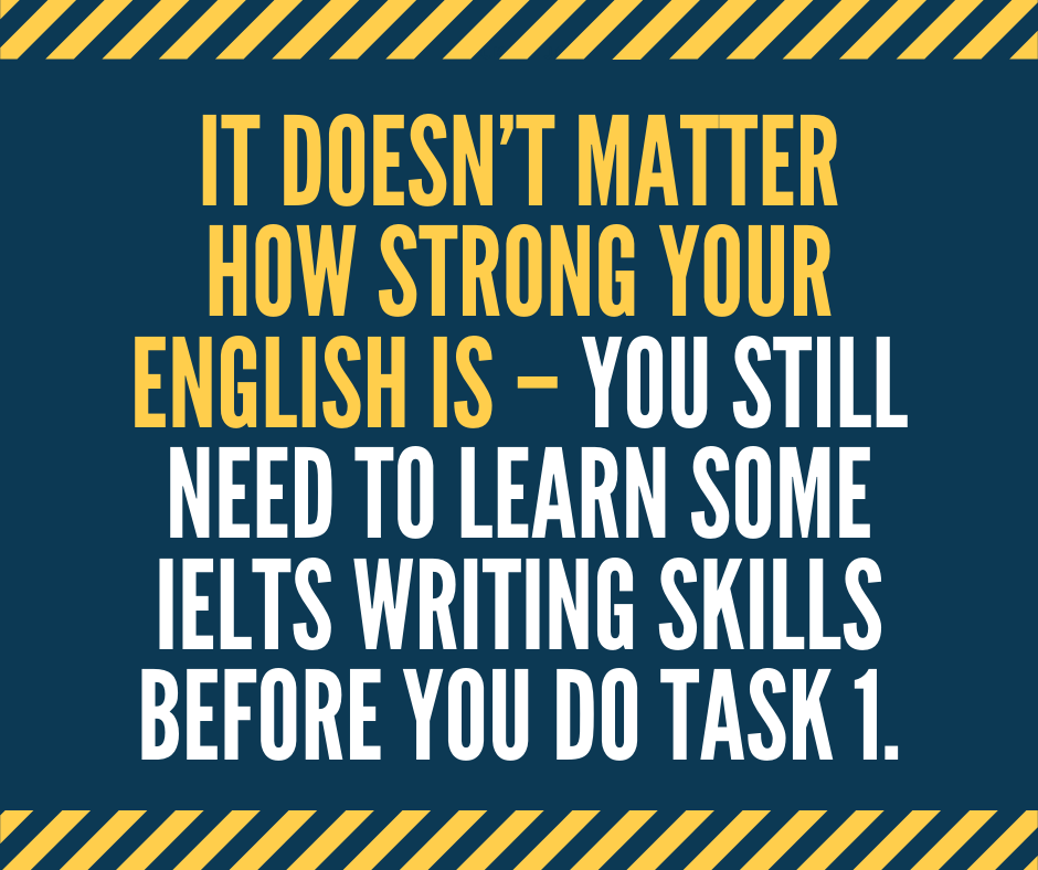Writing-Task-1-1