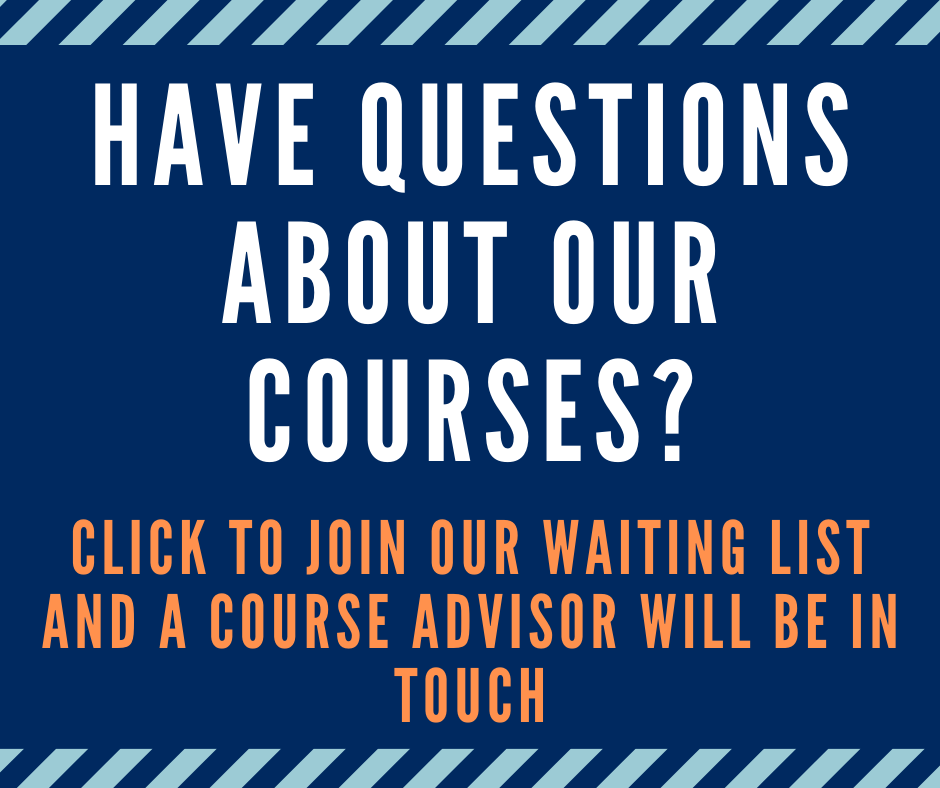 have-questions-about-our-courses_