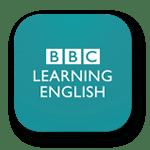Image: bbc-learning
