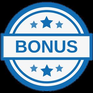 Image: IELTS-bonus-_1_-2-1-300x300