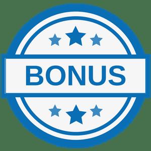 Image: IELTS-bonus-_1_-2-1