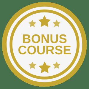 Image: IELTS-bonus