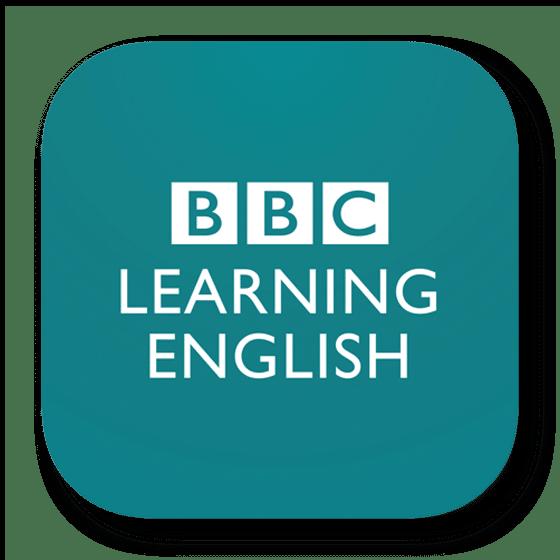 Image: bbc-learning-logo-1