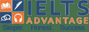 Image: logo-ielts-advantage-2-1